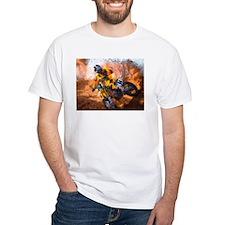krsuz2 T-Shirt