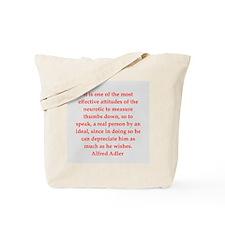 11.png Tote Bag