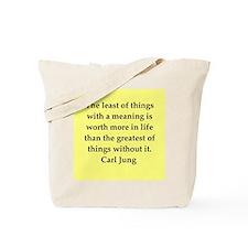 39.png Tote Bag
