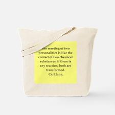 41.png Tote Bag