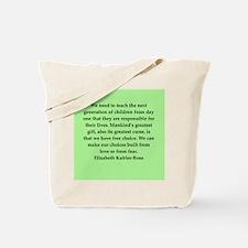 1.png Tote Bag