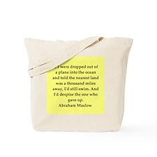 9.png Tote Bag