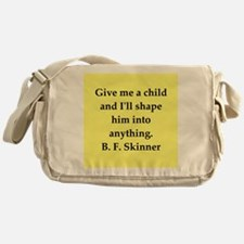 3.png Messenger Bag