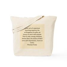 7.jpg Tote Bag