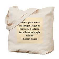 25.png Tote Bag