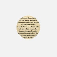 15.png Mini Button (100 pack)