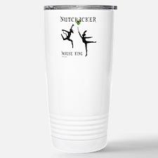 Mouse King Travel Mug