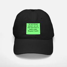 42.png Baseball Hat