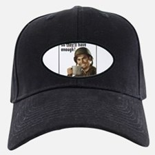 3.png Baseball Hat