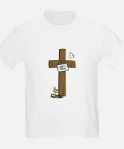 He is Alive T-Shirt