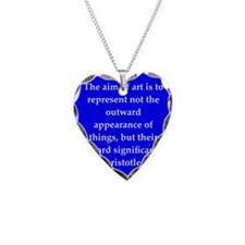 58.png Necklace Heart Charm