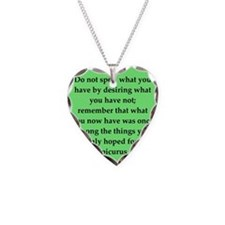 3.png Necklace Heart Charm