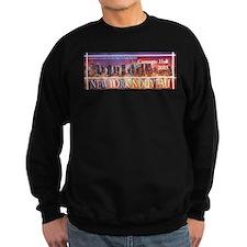 NORTH - NYNouveau Logo Sweatshirt