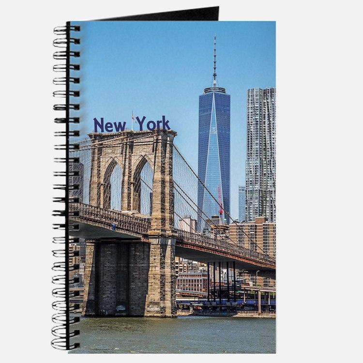 New York Journal