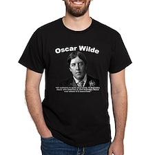 Wilde: Authority T-Shirt