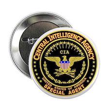 CIA CIA CIA Button