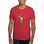 Corporate Break Dark T-Shirt