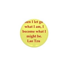laotzu1157.png Mini Button