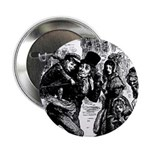 Tiny Tim Button