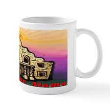 Cute Remember remembering Mug