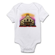 Unique Antonio Infant Bodysuit
