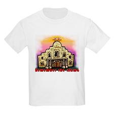 AlamoTEE T-Shirt