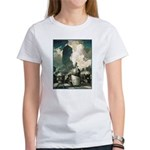 NY Central System Women's T-Shirt