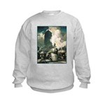 NY Central System Kids Sweatshirt