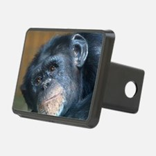 Chimpanzee 0115 Hitch Cover