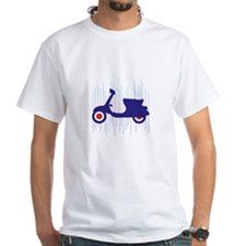 Scooter Shirt
