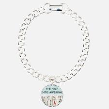 mahjomg Bracelet