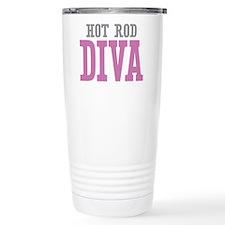Hot Rod DIVA Travel Mug