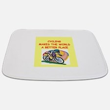 CYCLING.png Bathmat