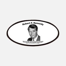 RFK: Courage Patches