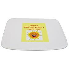 NURSES.png Bathmat