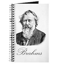 Brahms Journal