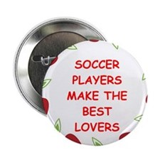 "SOCCER.png 2.25"" Button"