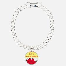 HYPO.png Bracelet