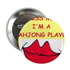 "MAHJONG.png 2.25"" Button"