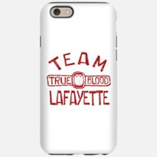 Team Lafayette True Blood iPhone 6 Tough Case