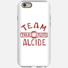 Team Alcide True Blood iPhone 6 Tough Case