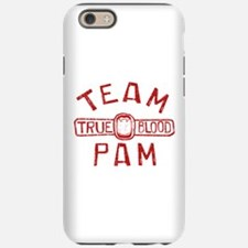 Team Pam True Blood iPhone 6 Tough Case