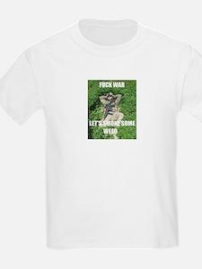 Zbeul' T-Shirt