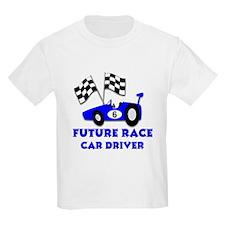 Cute Racing T-Shirt