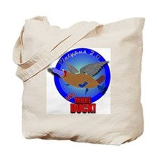 platypus 2.0 Tote Bag