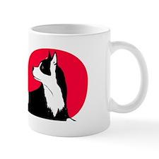 Cute Dog art Mug