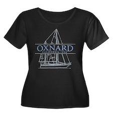Oxnard C T