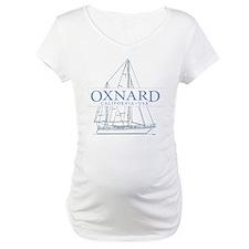 Oxnard CA - Shirt