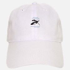 ALL LIVING CREATURES Baseball Baseball Baseball Cap