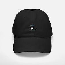ALL LIVING CREATURES Baseball Hat